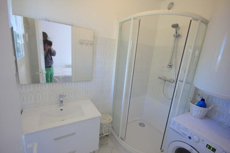 Vente appartement Villers sur mer 123 000€ - Photo 9
