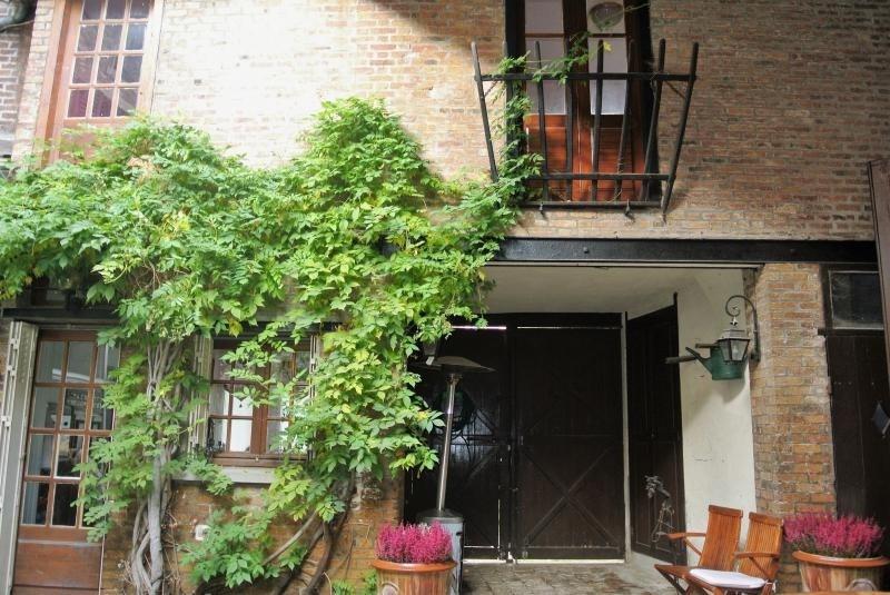 Vente de prestige maison / villa St leu la foret 789000€ - Photo 4