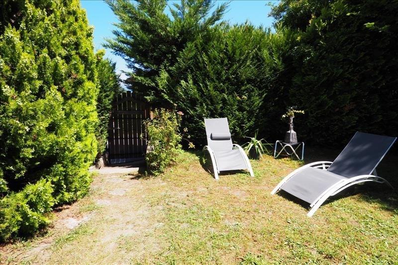 Produit d'investissement maison / villa Sillingy 525000€ - Photo 3