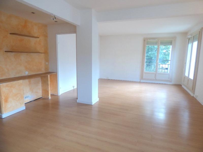 Vente appartement Chilly mazarin 179000€ - Photo 1