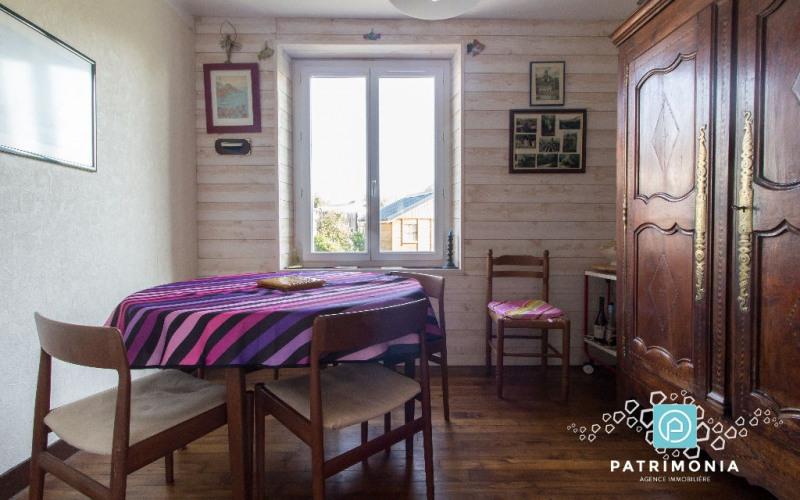 Vente maison / villa Clohars carnoet 170335€ - Photo 3