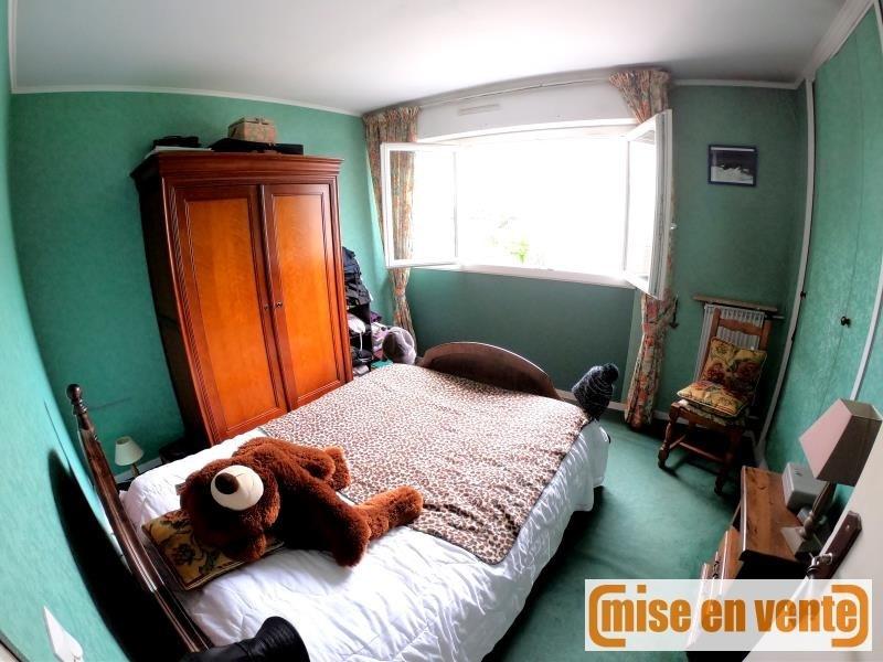 出售 公寓 Noisy le grand 190000€ - 照片 5