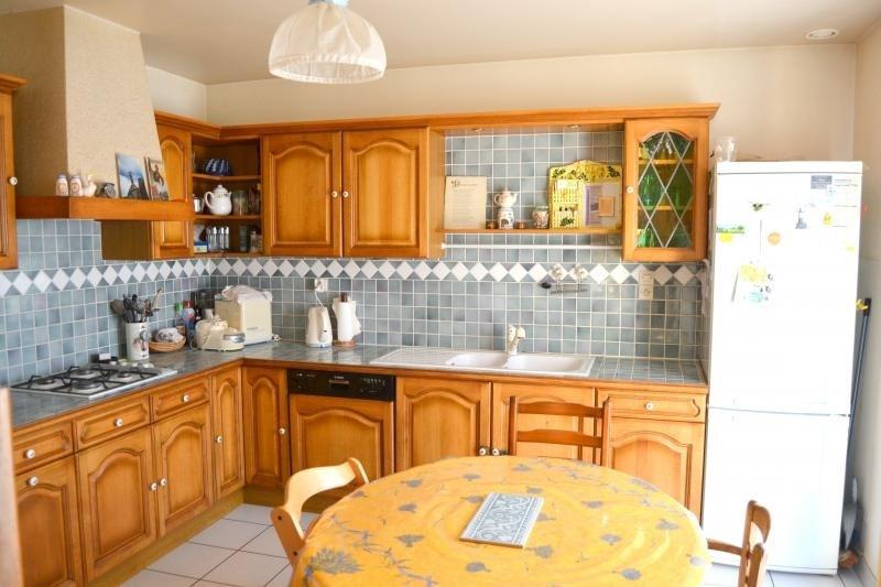 Vente maison / villa Cintre 217360€ - Photo 3