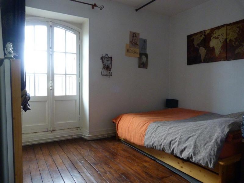 Sale house / villa Chartrettes 290000€ - Picture 6