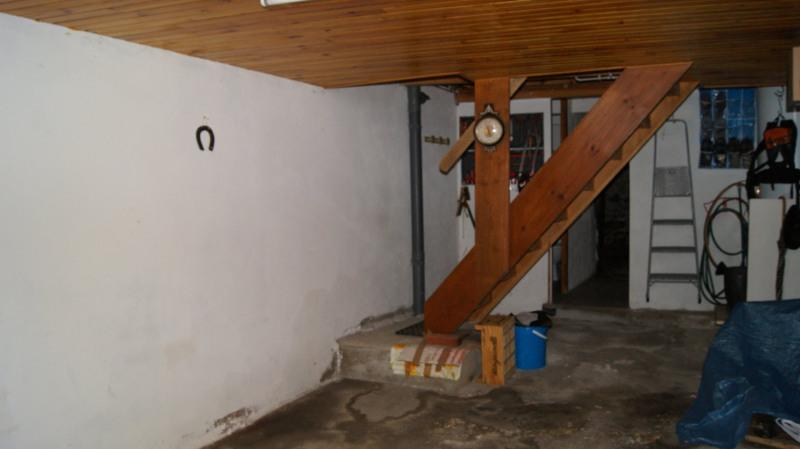 Sale house / villa Le monastier sur gazeille 81000€ - Picture 9