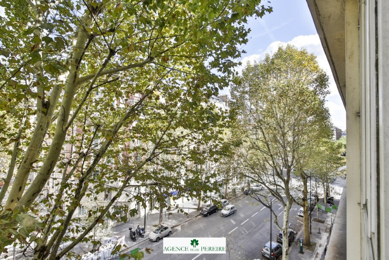 Sale apartment Paris 17ème 705 000€ - Picture 10