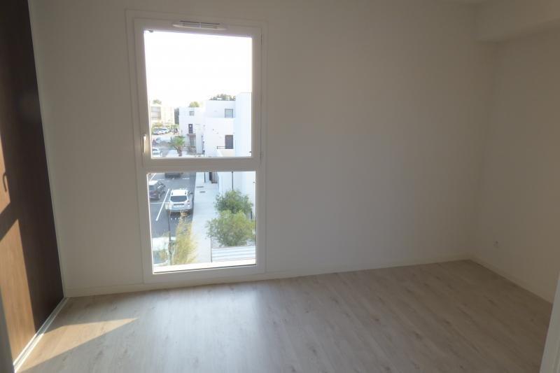 Rental apartment Valras plage 670€ CC - Picture 7