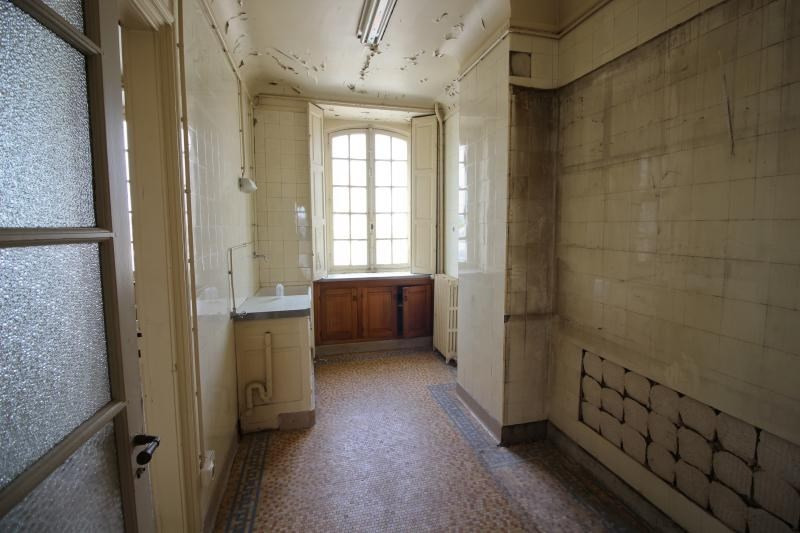 Sale apartment Abbeville 231 000€ - Picture 8