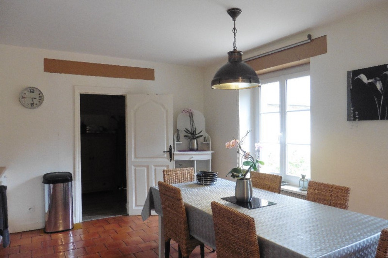 Deluxe sale house / villa Fouesnant 699 000€ - Picture 11