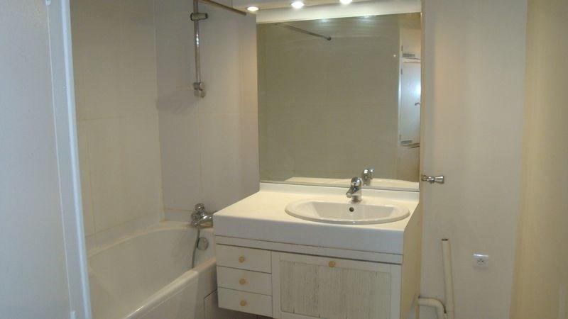 Location appartement Boulogne billancourt 1920€ CC - Photo 7