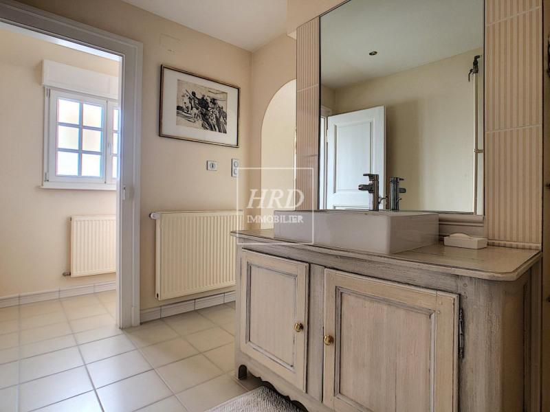 Verkoop van prestige  huis Strasbourg 2369000€ - Foto 21