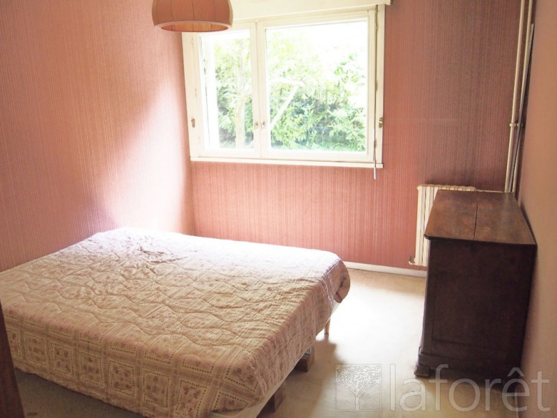 Vente appartement Vaulx milieu 186 000€ - Photo 4