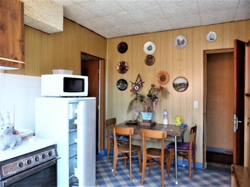 Sale house / villa Mindin 199500€ - Picture 2