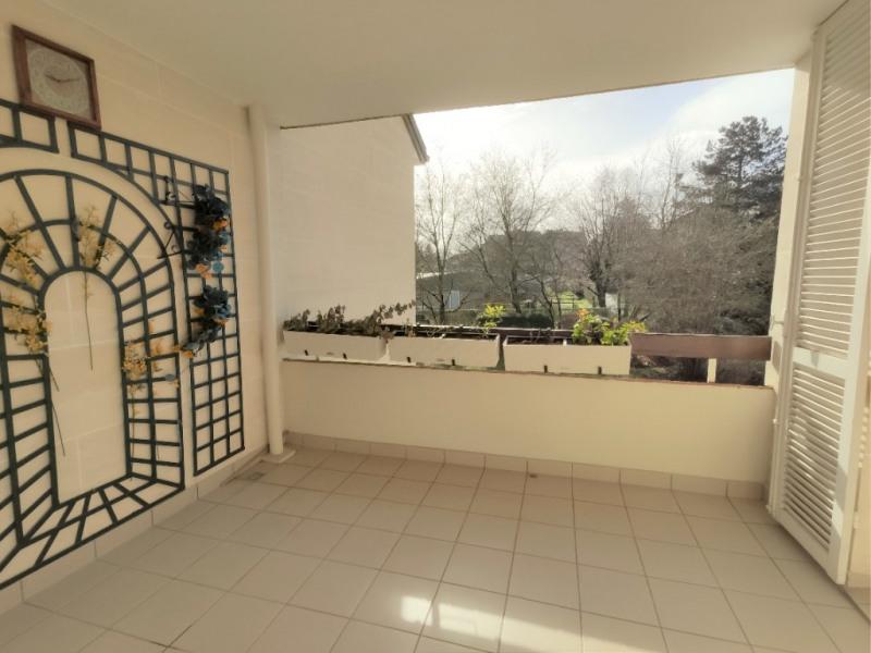 Affitto appartamento Louveciennes 1490€ CC - Fotografia 4