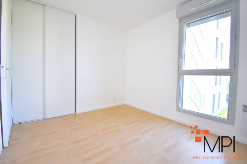 Sale apartment Mordelles 141 700€ - Picture 5