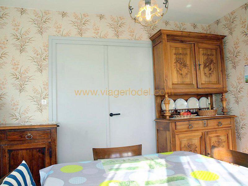 apartamento Saint-maurice-de-lignon 32000€ - Fotografia 2