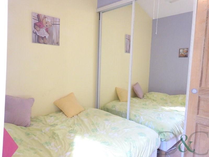Vendita casa Bormes les mimosas 292000€ - Fotografia 5