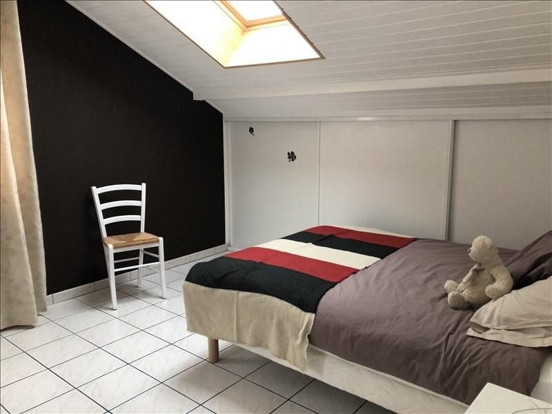 Deluxe sale house / villa Vã©traz-monthoux 835000€ - Picture 7