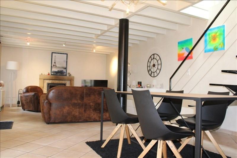 Sale house / villa Quimper 174410€ - Picture 1