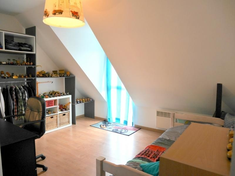 Vente maison / villa Talensac 219450€ - Photo 8