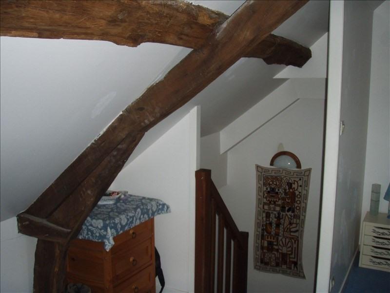 Venta  apartamento Honfleur 92650€ - Fotografía 2