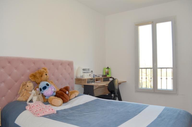 Vente maison / villa Morieres les avignon 228000€ - Photo 8
