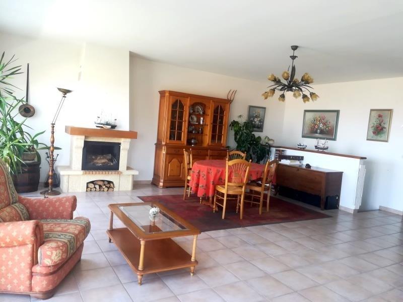 Sale house / villa Port vendres 480000€ - Picture 3