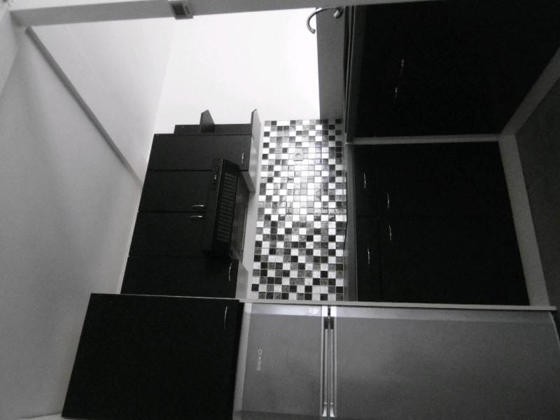 Vente appartement Bessancourt 135500€ - Photo 5