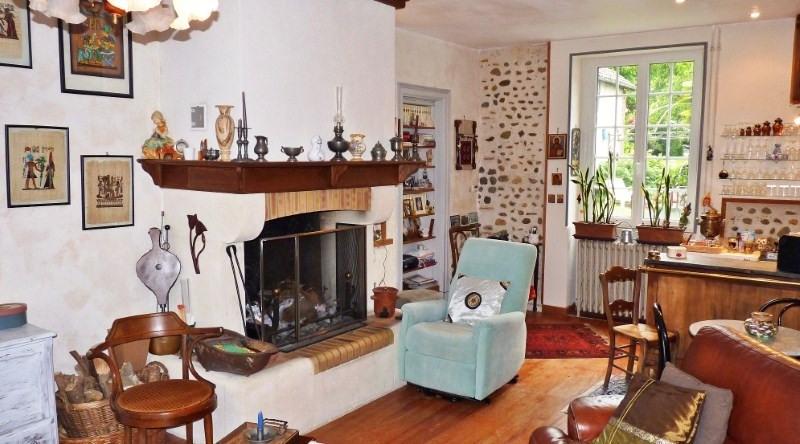 Verkoop  huis Garlin 335000€ - Foto 1