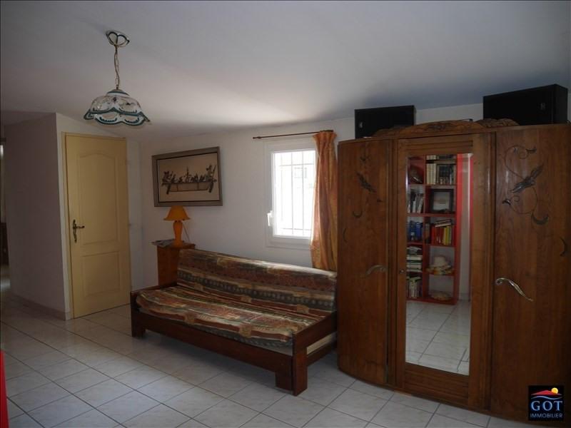 Vente maison / villa St hippolyte 243000€ - Photo 9