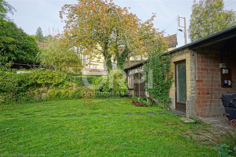 Vente de prestige maison / villa Vernon 650000€ - Photo 16