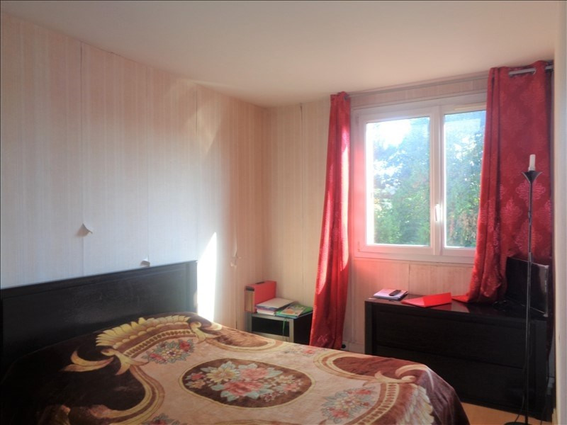 Sale apartment Ablon sur seine 162 000€ - Picture 4