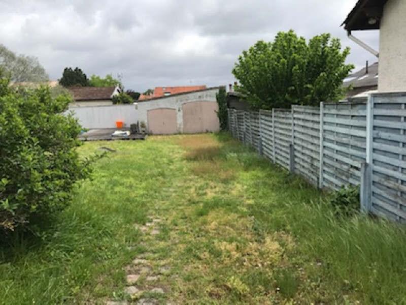 Deluxe sale house / villa Le bouscat 577500€ - Picture 3