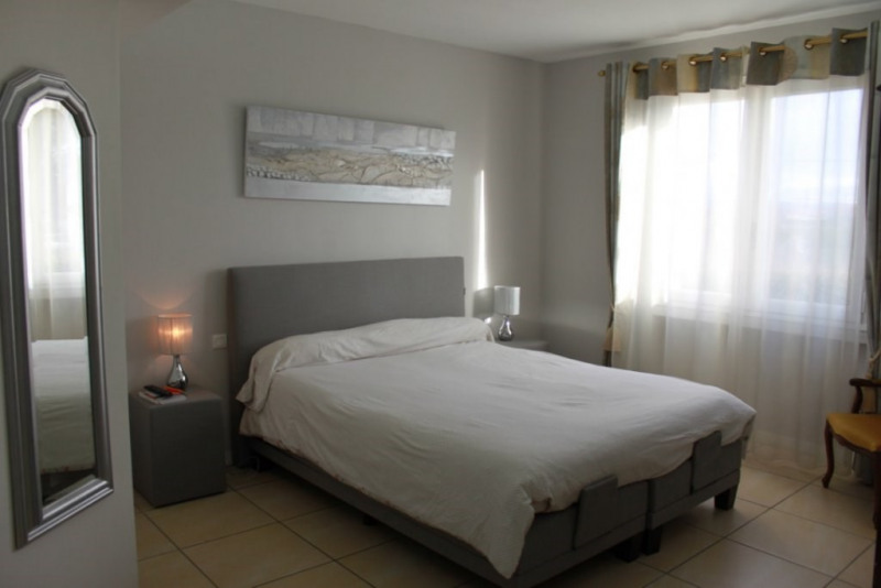 Revenda casa Clonas sur vareze 399000€ - Fotografia 9