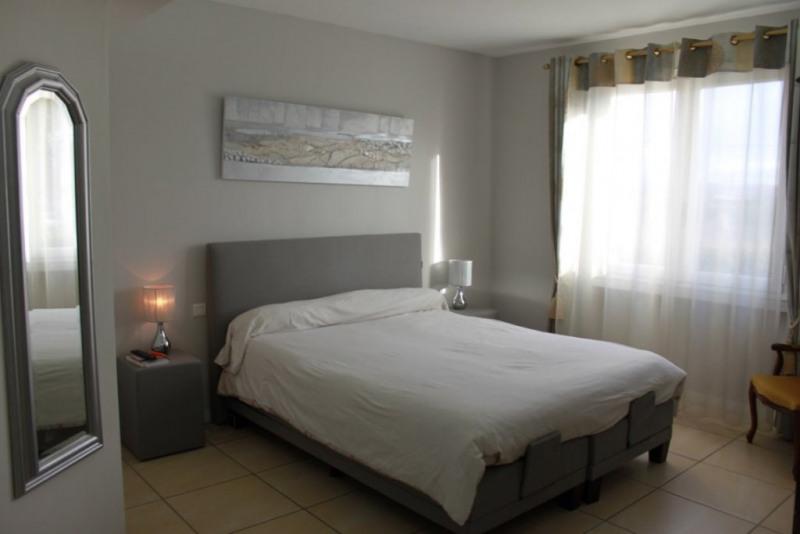 Verkoop  huis Clonas sur vareze 399000€ - Foto 9