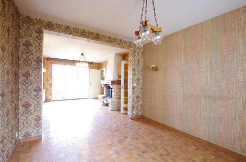 Vente maison / villa Chalette sur loing 129990€ - Photo 3