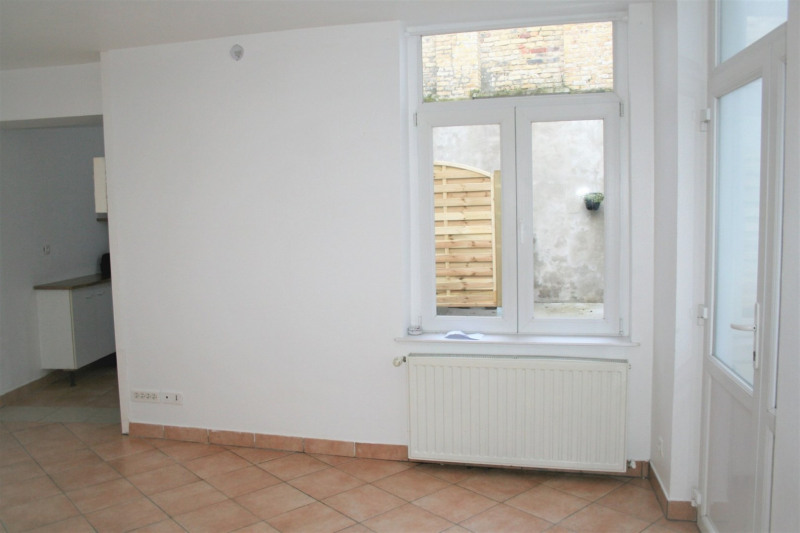 Vente appartement St omer 65000€ - Photo 4