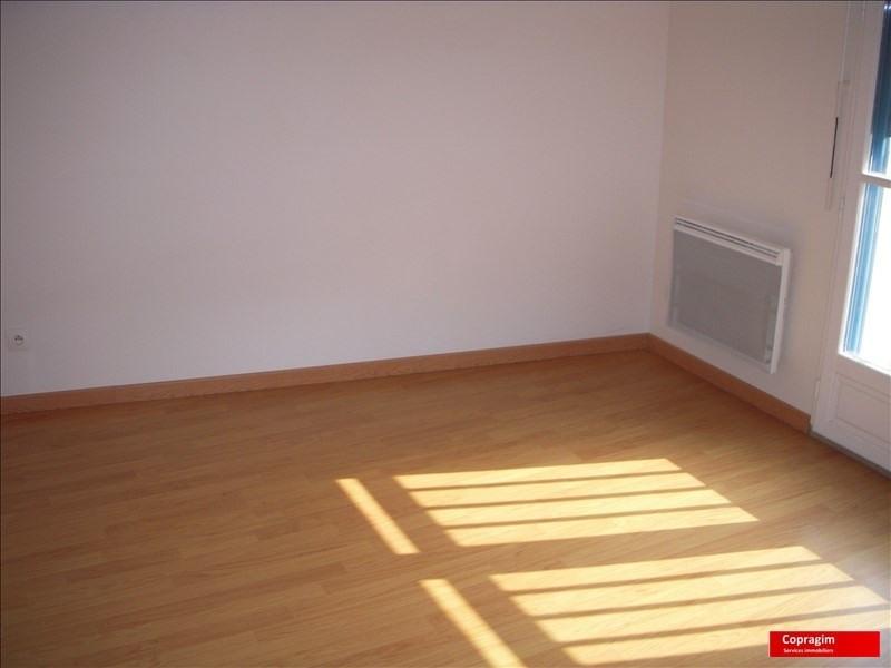 Rental apartment Montereau fault yonne 551€ CC - Picture 5