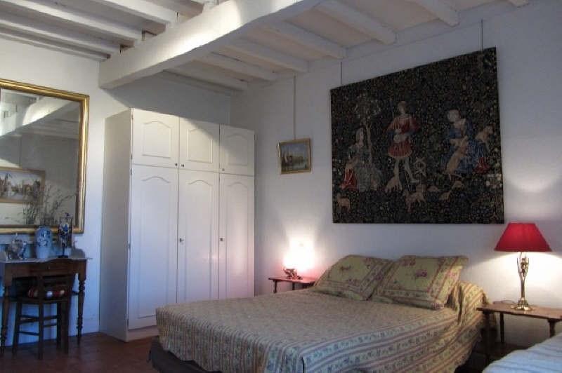 Deluxe sale house / villa Prayssas 384300€ - Picture 8