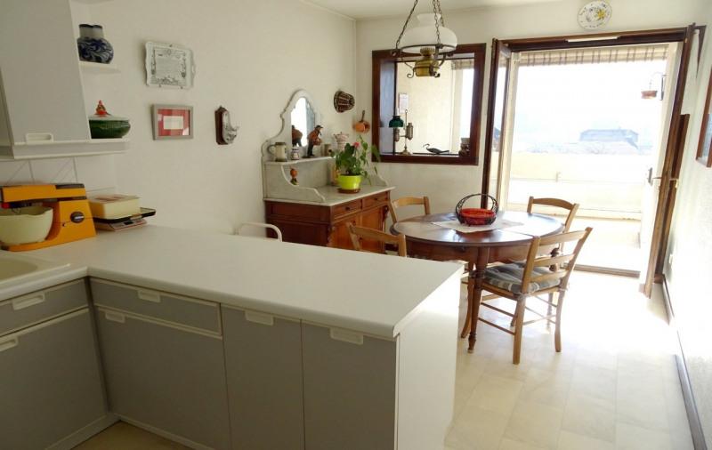 Vente appartement Bonneville 259000€ - Photo 3