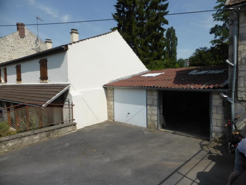 Vente maison / villa Bethisy st pierre 148 000€ - Photo 5