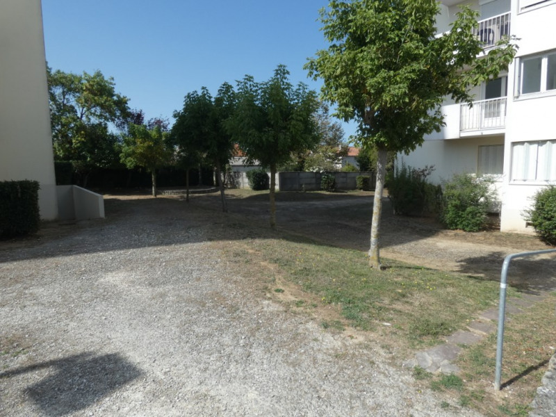 Vente appartement Royan 164 300€ - Photo 6