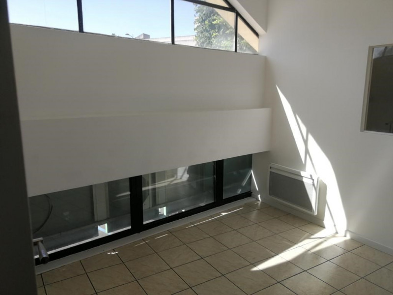 Location bureau Arpajon 300€ CC - Photo 9