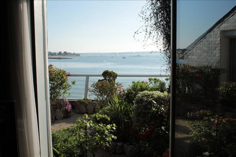 Deluxe sale house / villa Larmor plage 882640€ - Picture 1