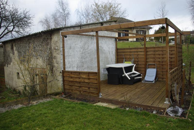 Vente maison / villa Toucy 248400€ - Photo 8