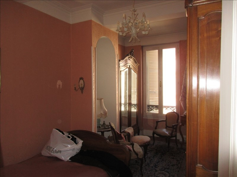 Deluxe sale building Montauban 580 000€ - Picture 8
