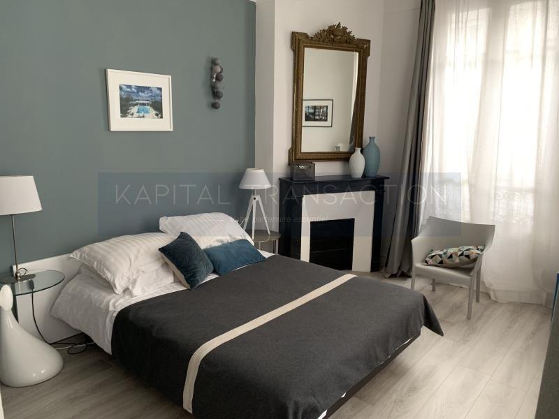 Vente appartement Paris 16ème 485000€ - Photo 4