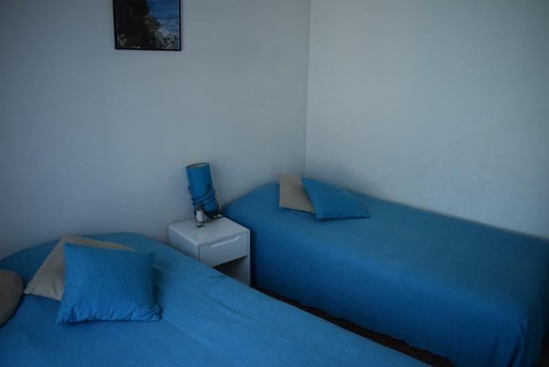 Immobile residenziali di prestigio casa Saint paul en foret 425000€ - Fotografia 17