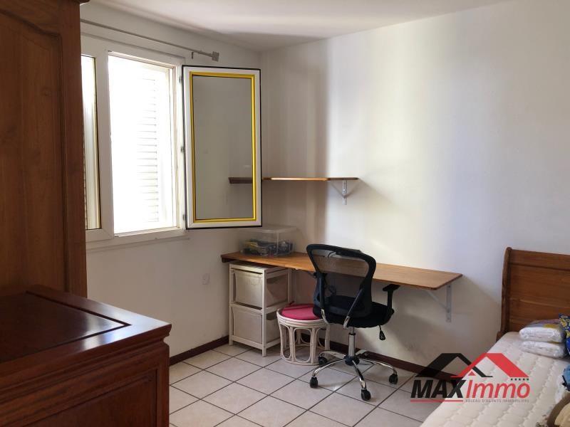 Vente appartement Saint pierre 228000€ - Photo 4