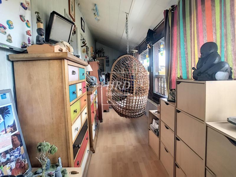 Verkoop van prestige  huis Molsheim 613600€ - Foto 12